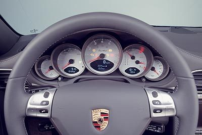 porsche_911turbo__dash.jpg