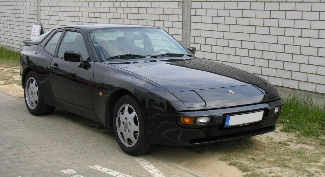 Porsche_944_Frontansicht.jpg