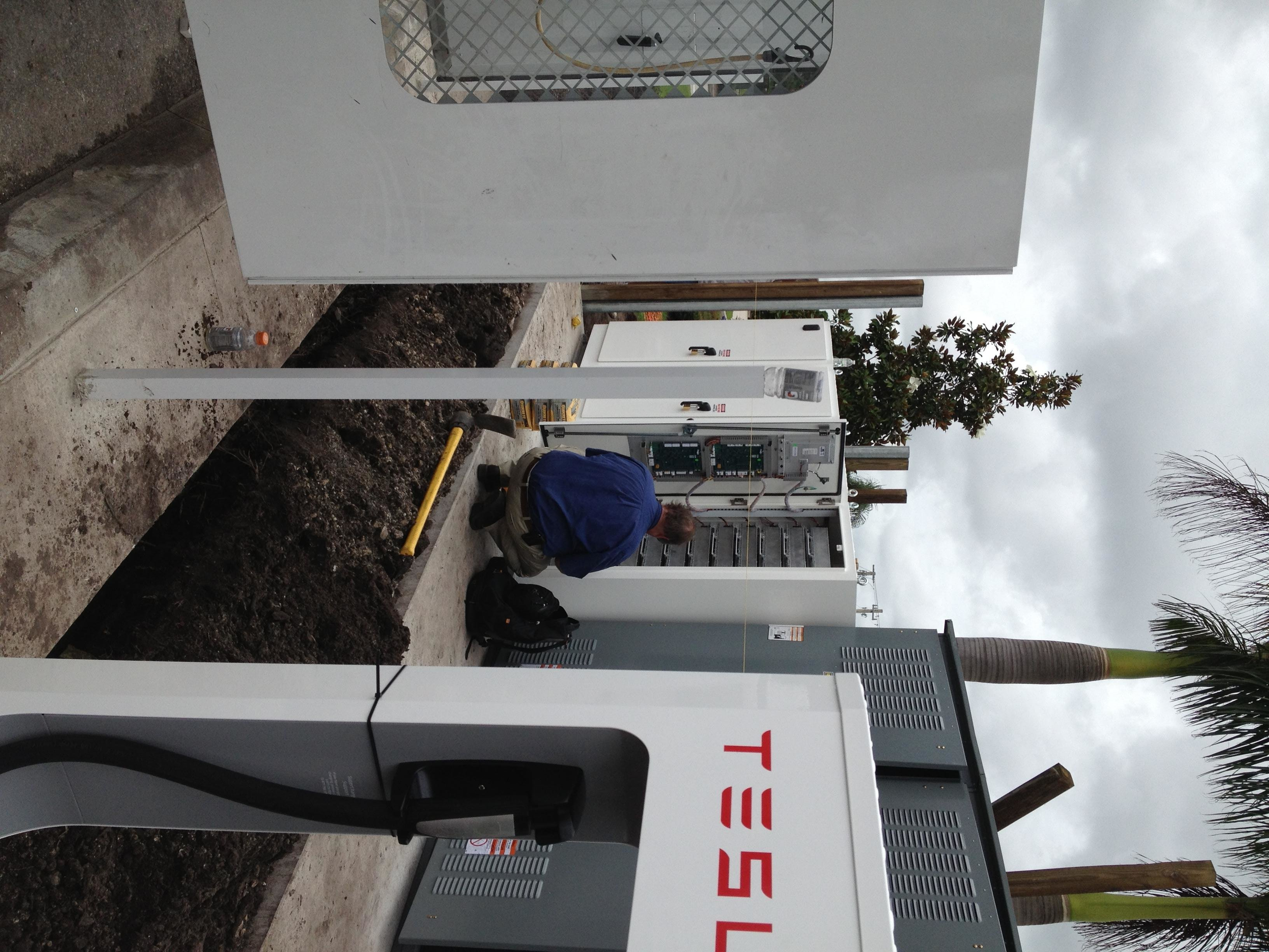 Port Saint Lucie Supercharger final inspection.jpg