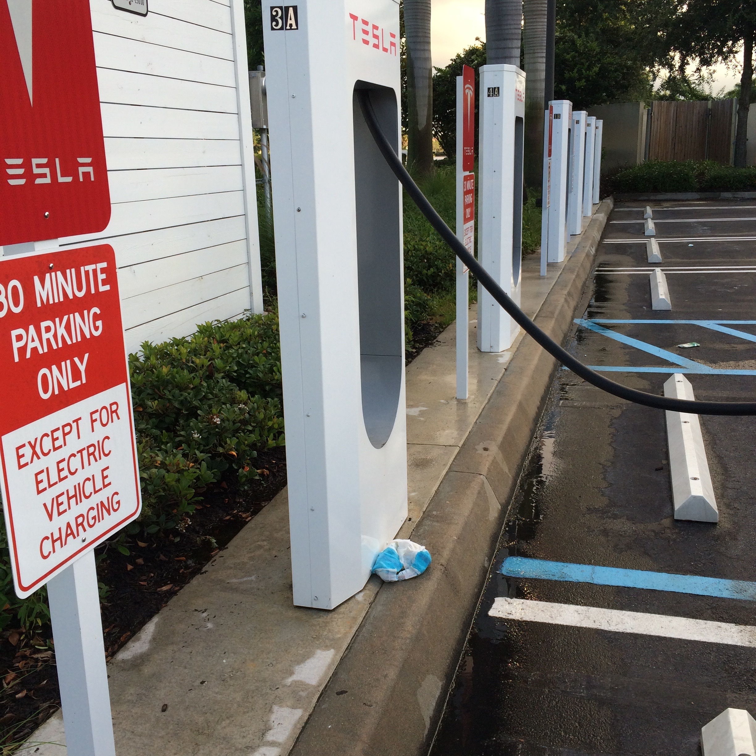 Port St. Lucie Supercharger.jpg