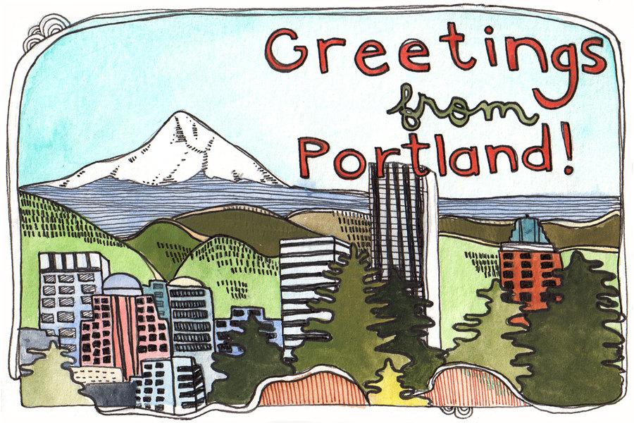 portland postcard.jpeg
