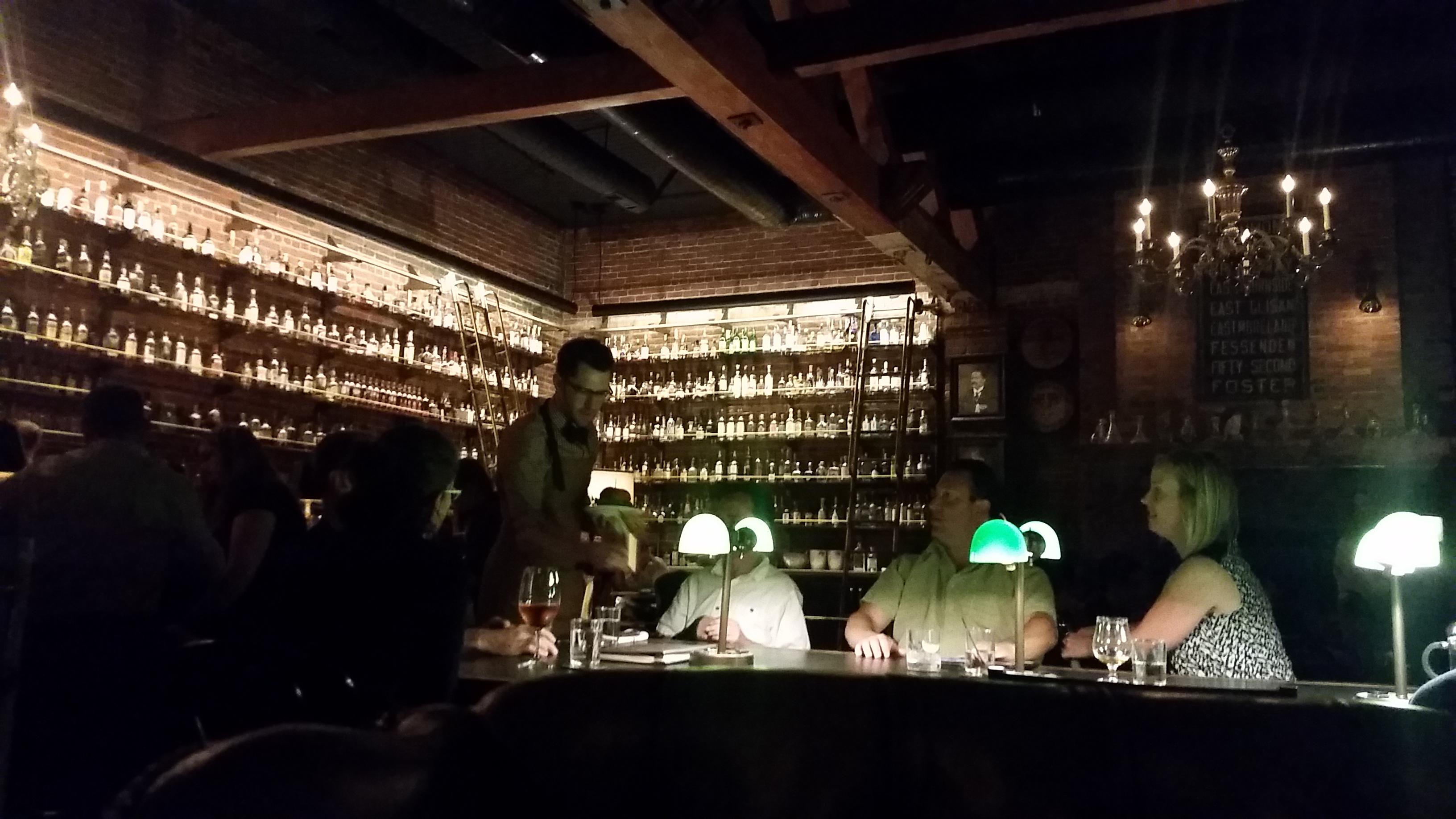 Portland Whiskey Library.jpg