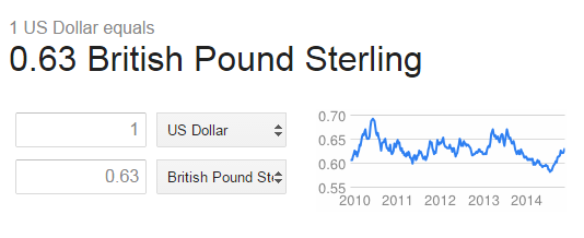 pounds.PNG