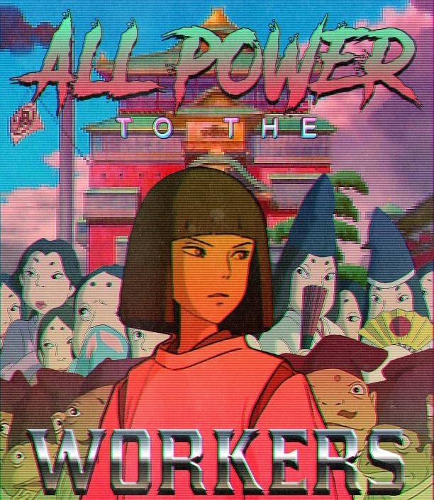 Power to the workers.png