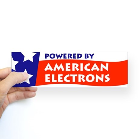 powered_by_american_electrons_sticker.jpg