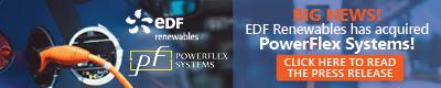 PowerFlex EDF.png