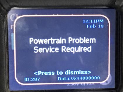 powertrain.png