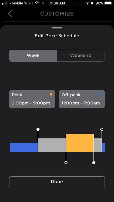 Powerwall Schedule Weekday.jpg