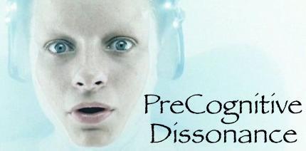PreCogDissLogo1.jpeg
