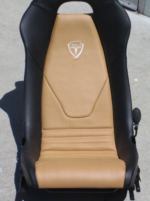 premium_seat.jpg