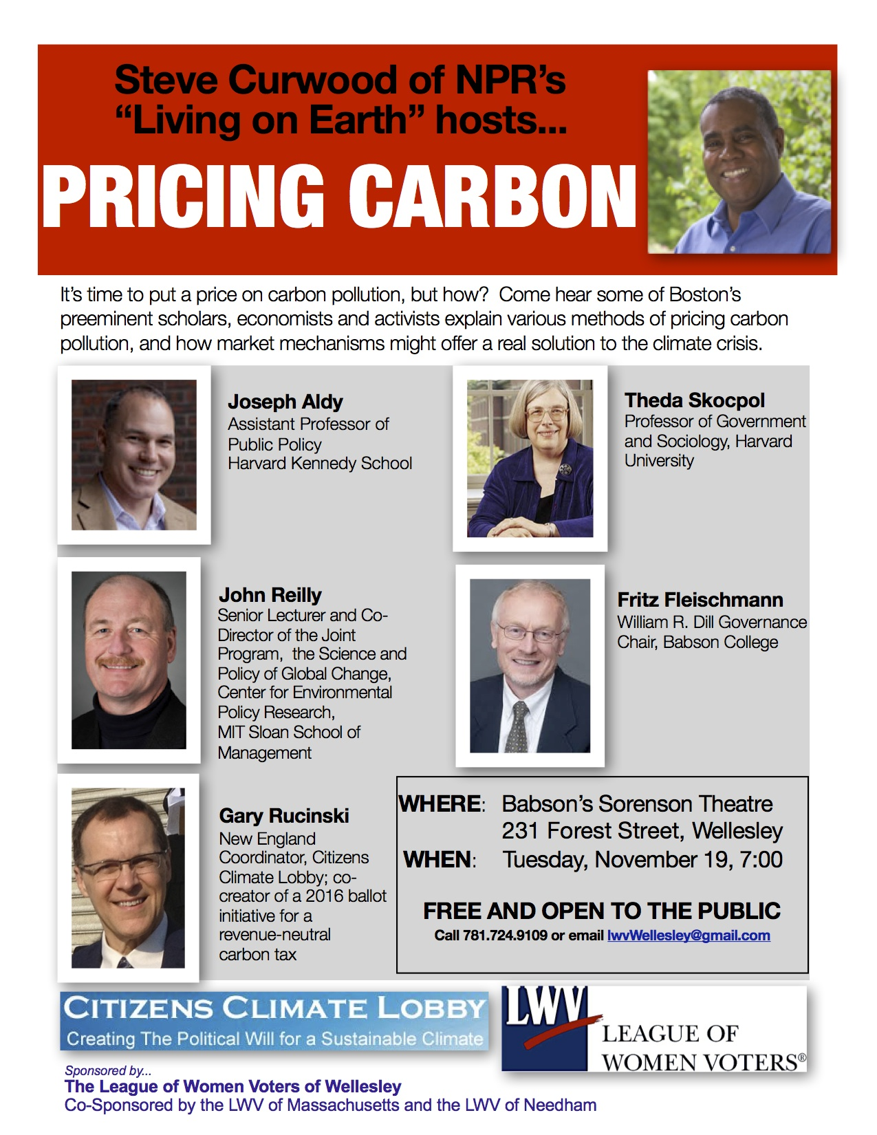 Pricing Carbon Flier.jpg