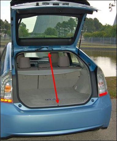 Prius hatch opening.jpg