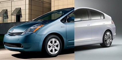 prius-insight-mashup.jpg