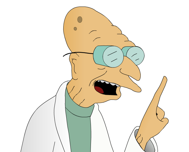 professor-farnsworth1.png