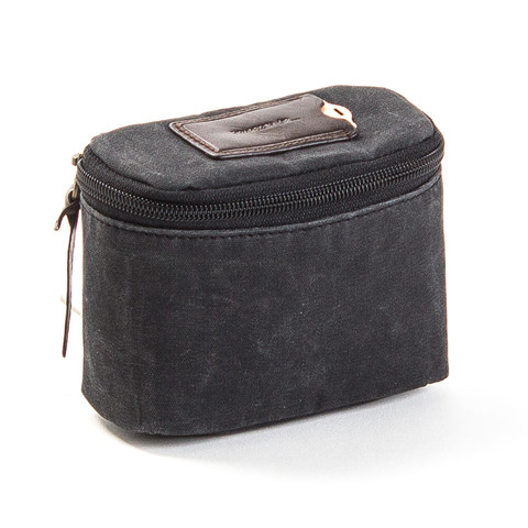 PROPERTY_OF_Brandon_Kit_Small_Coal_Waxed_Canvas_Front-2-3-2_large.jpg