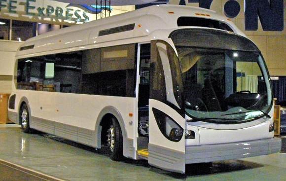 proterra-composite-bus.jpg