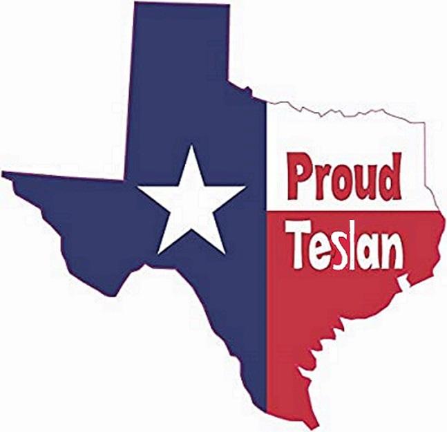 Proud to be a Teslan.jpg