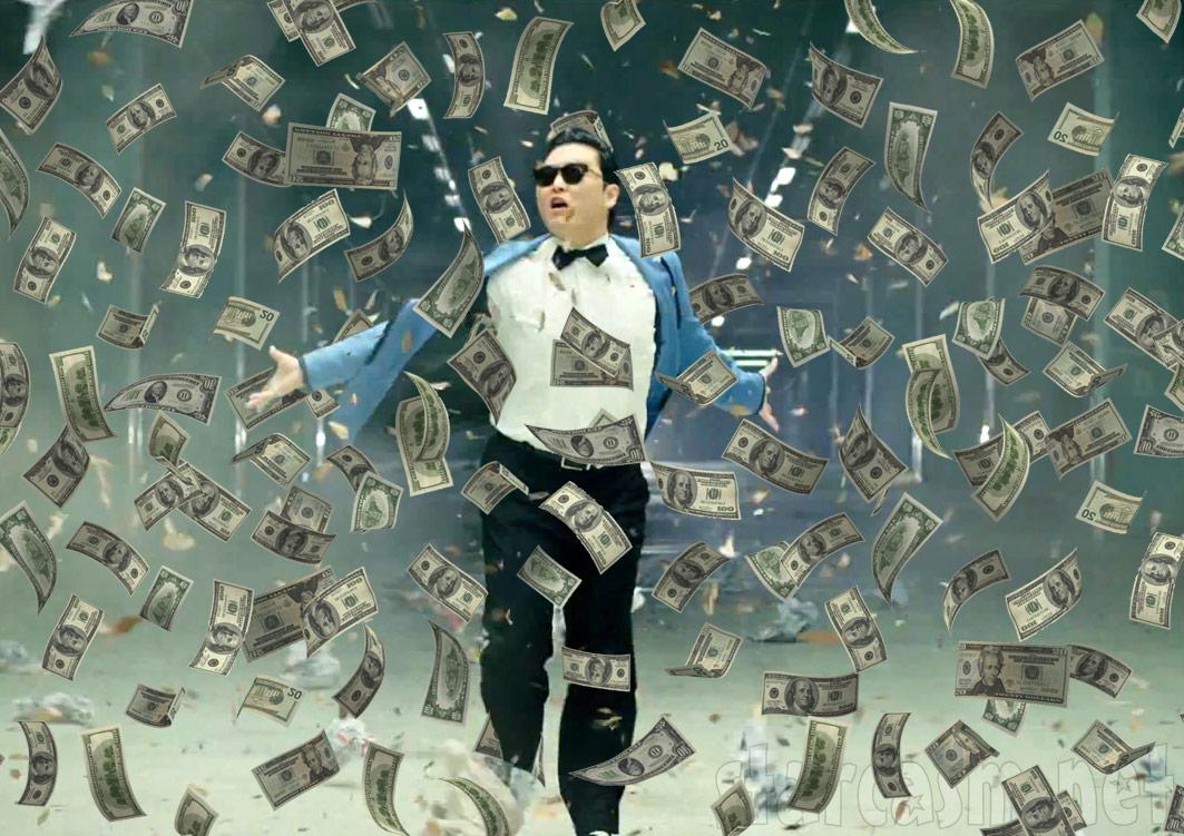 Psy_money.jpg