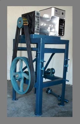 pto-generator-500x500.jpeg