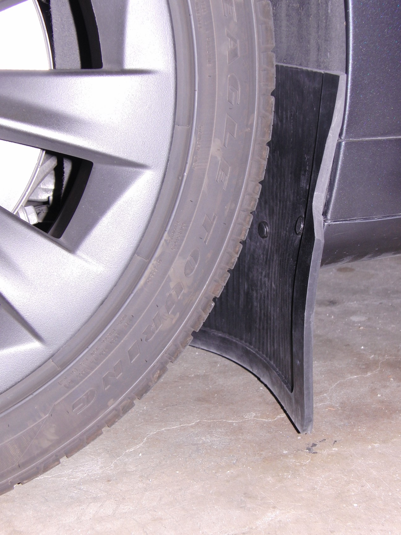 Puncture Guard.jpg