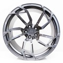 pur-rs05-silver-custom-wheels-01-128x128.jpg