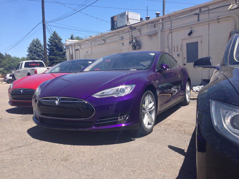 purple model s.jpg