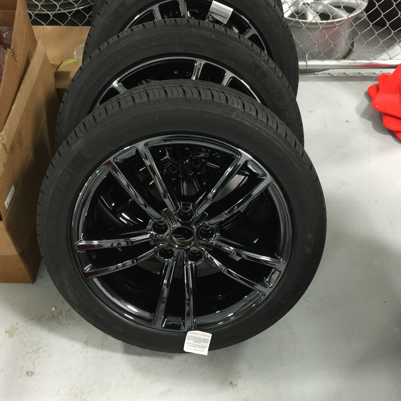 PVD 19 Wheels.jpg