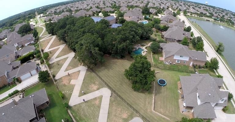 QuadHouse.jpg