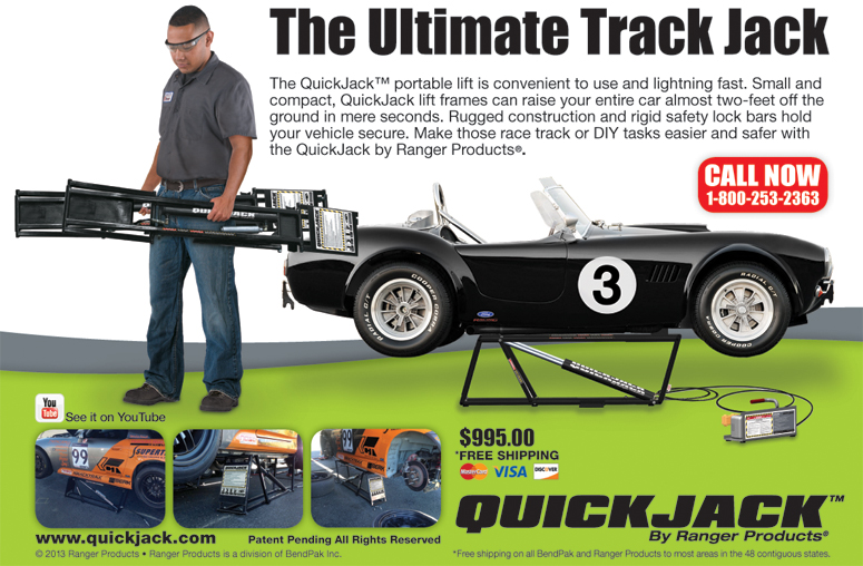 Quick_Jack_Sales_Ad_2013.jpg