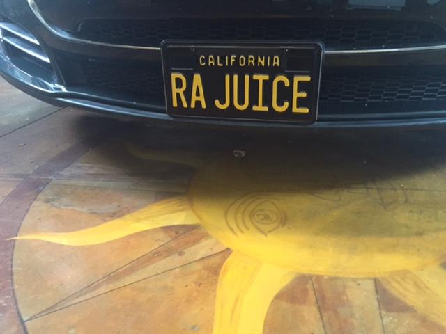 Ra_Juice.jpg