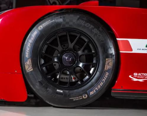 racetire.JPG