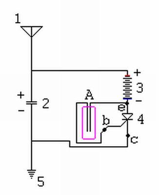 Radiant_energy_antenna_system_01.JPG