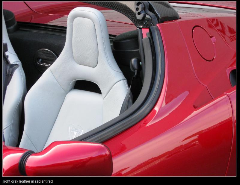 radiant_red_light_grey_interior.jpg