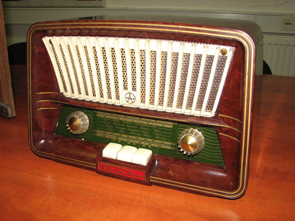Radio Tesla Tenor.jpg