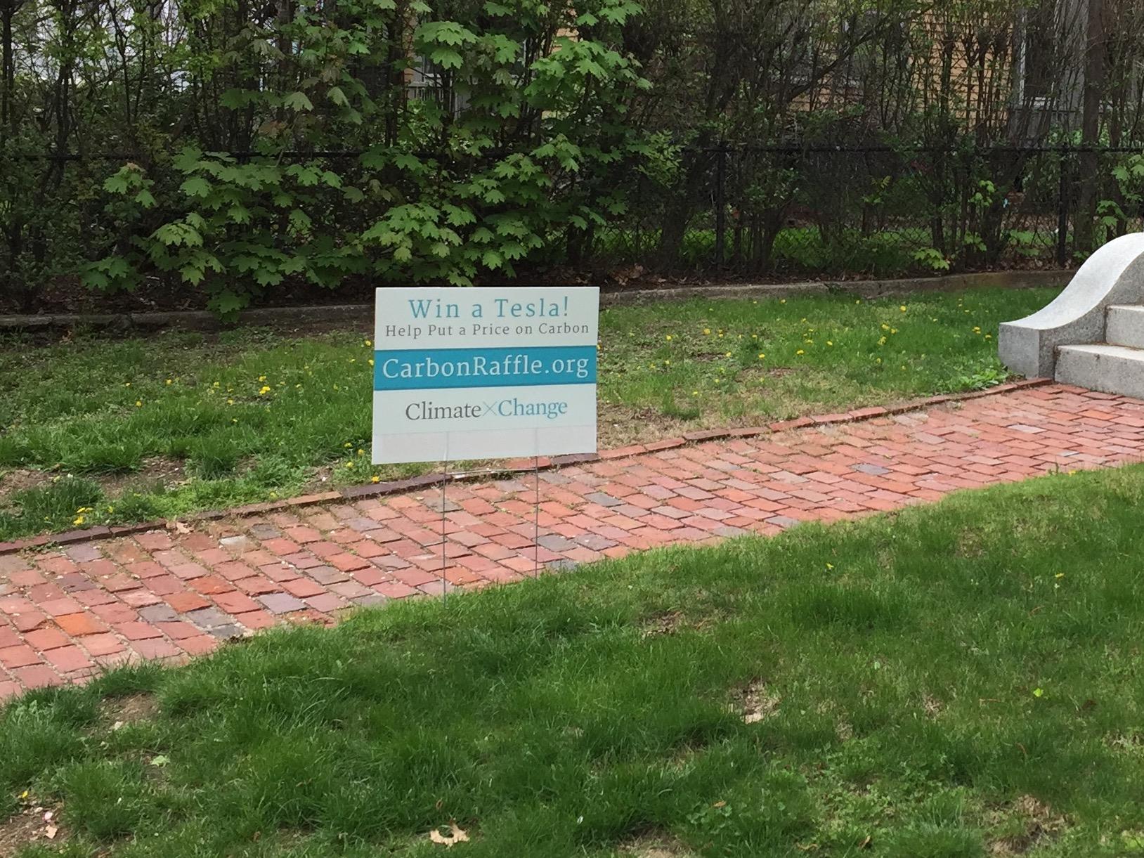 raffle yard sign.jpg