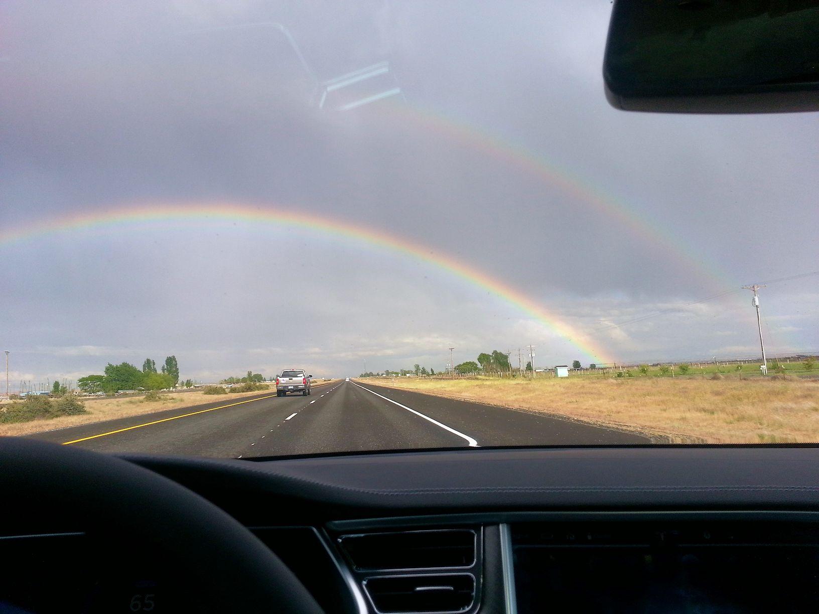 rainbow_b.jpg