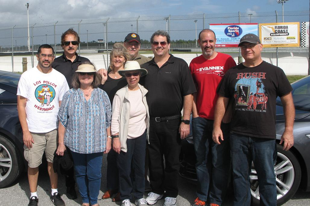 Rained out at Palm Beach International Raceway b.jpg