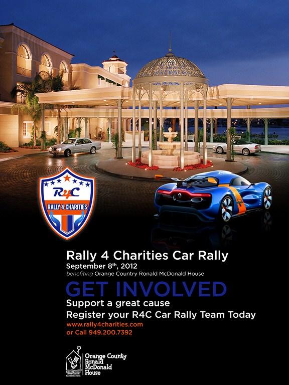 Rally4CharitiesFlyer2 [1024x768].jpg