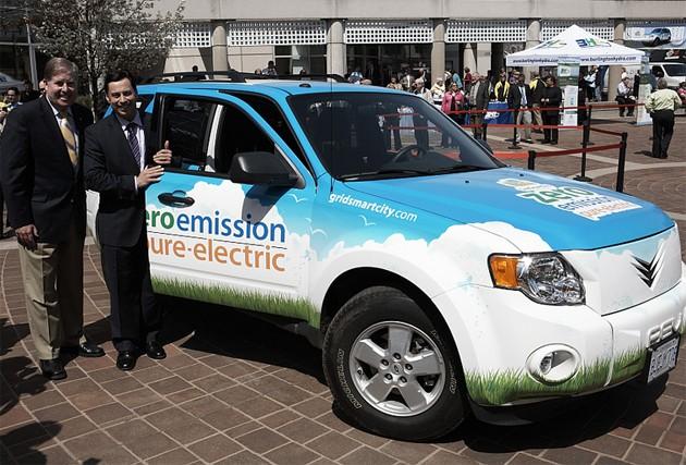 rapid-electric-vehicle-burlington-630.jpg
