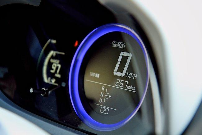 RAV4-EV-Gear-Patrol-Speedometer.jpg