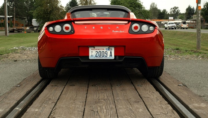 rear-1_1280x724-720x407.jpg