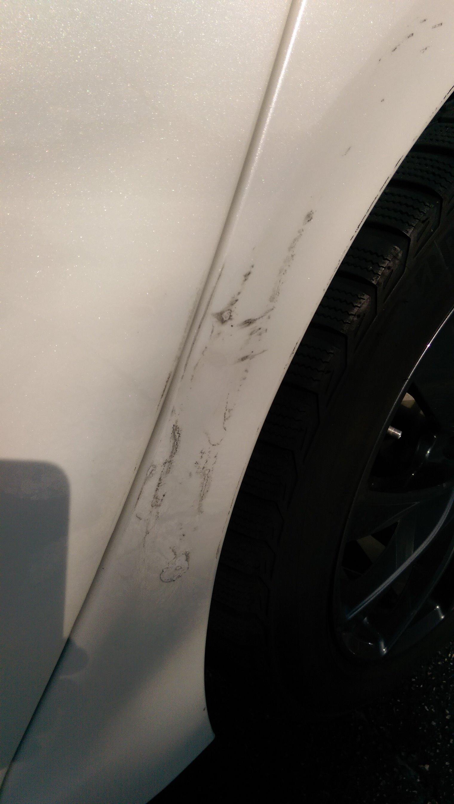 Rear 1_4 Panel Damage.jpg