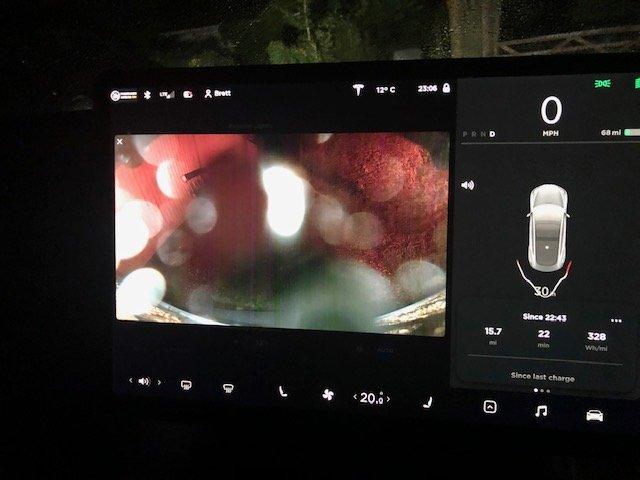 rear camera T3.jpg