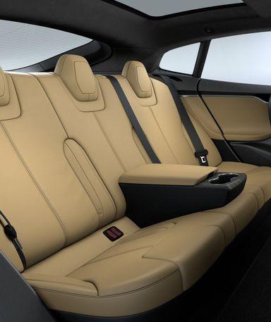 rear-console.jpg