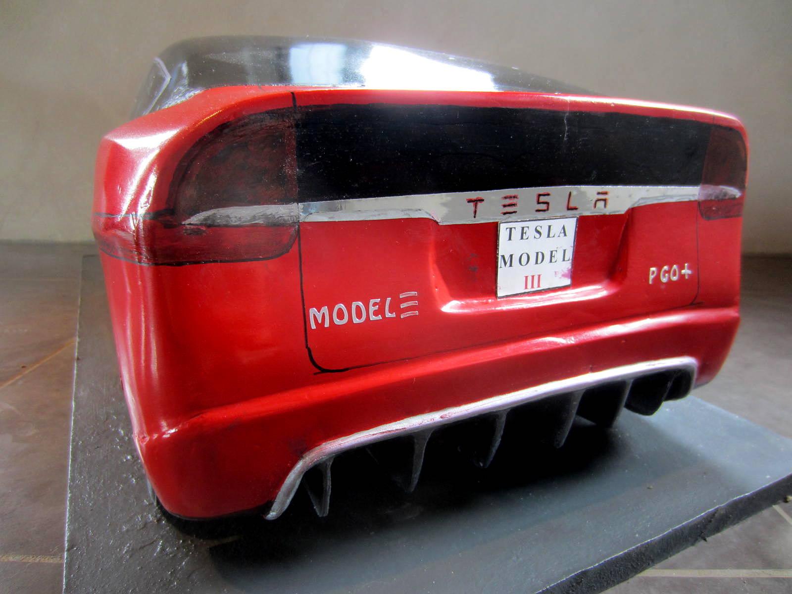 Rear diffuser.red.jpg