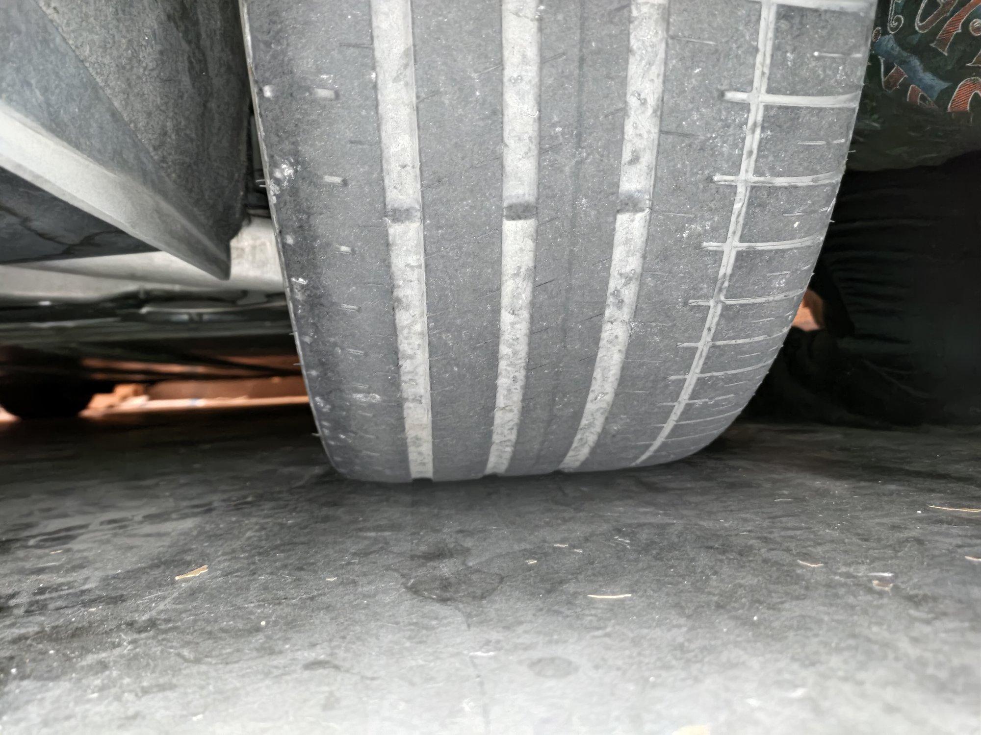 Rear left.jpg