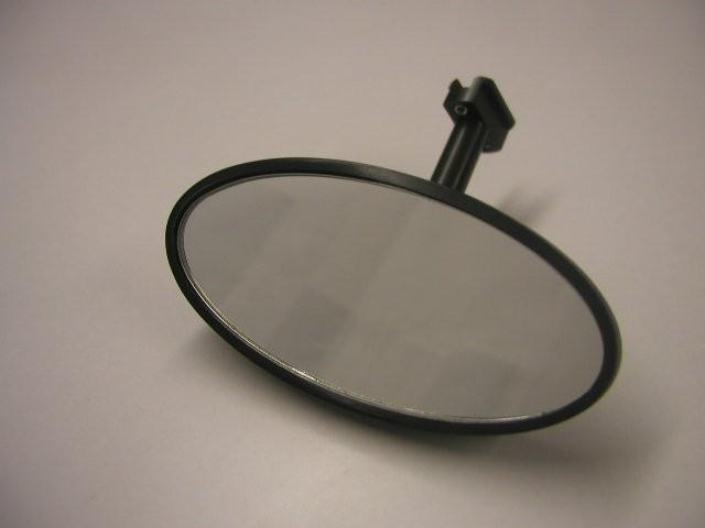 Rear Mirror Upgrade.jpg