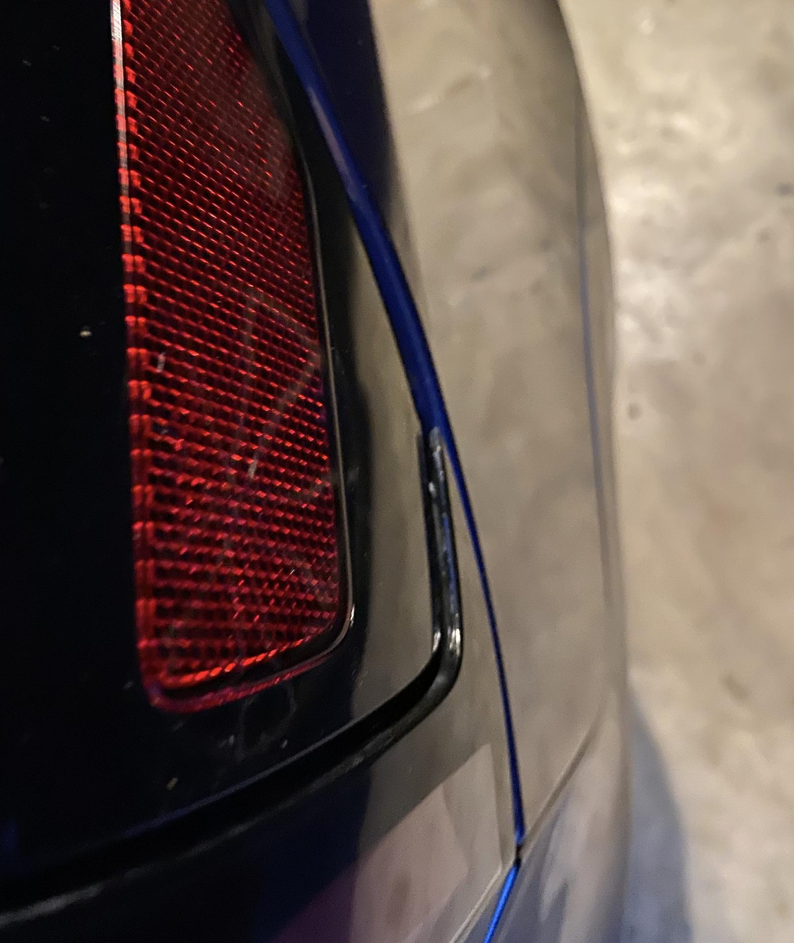 Rear reflector.png