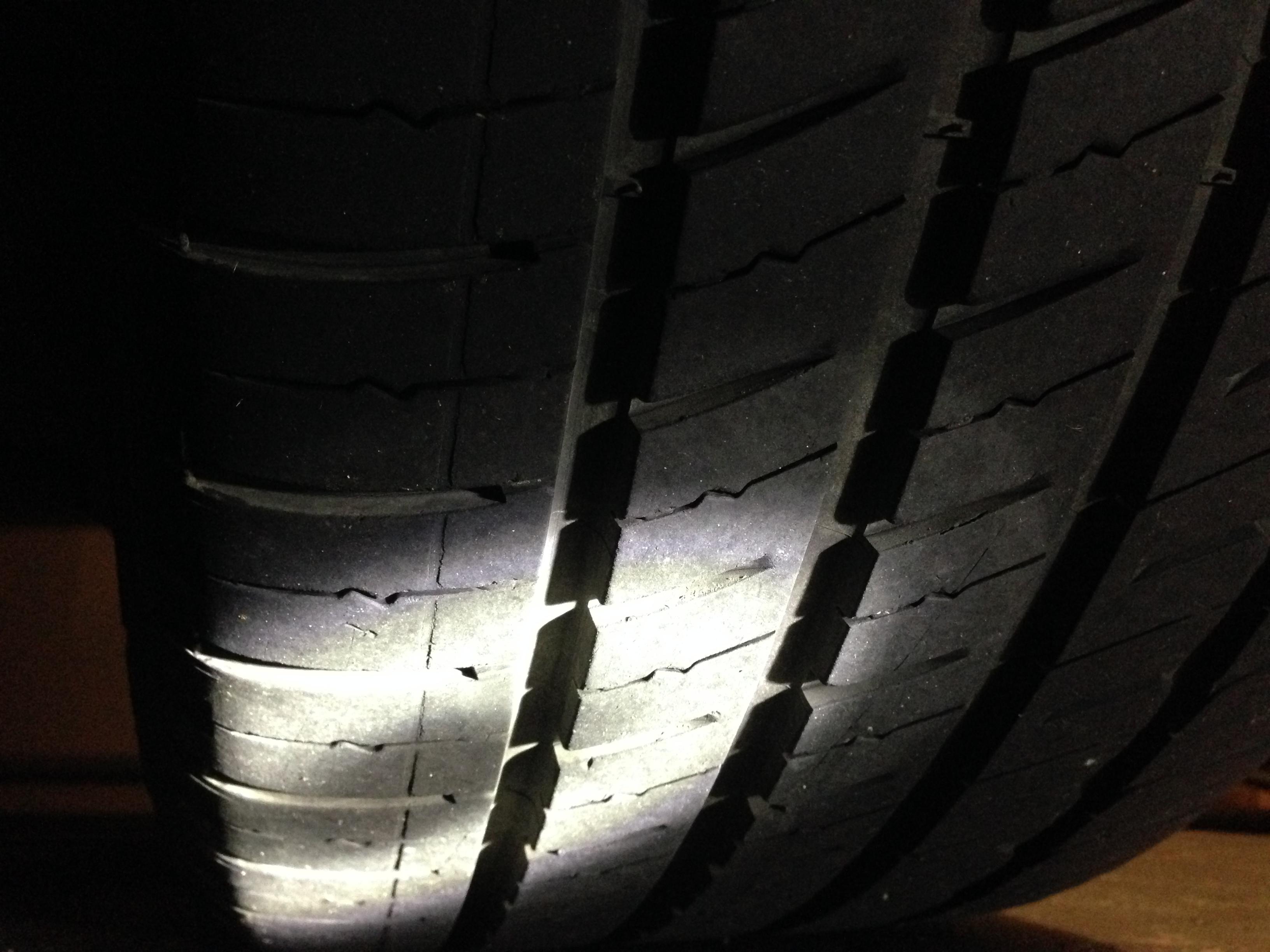rear tire.JPG