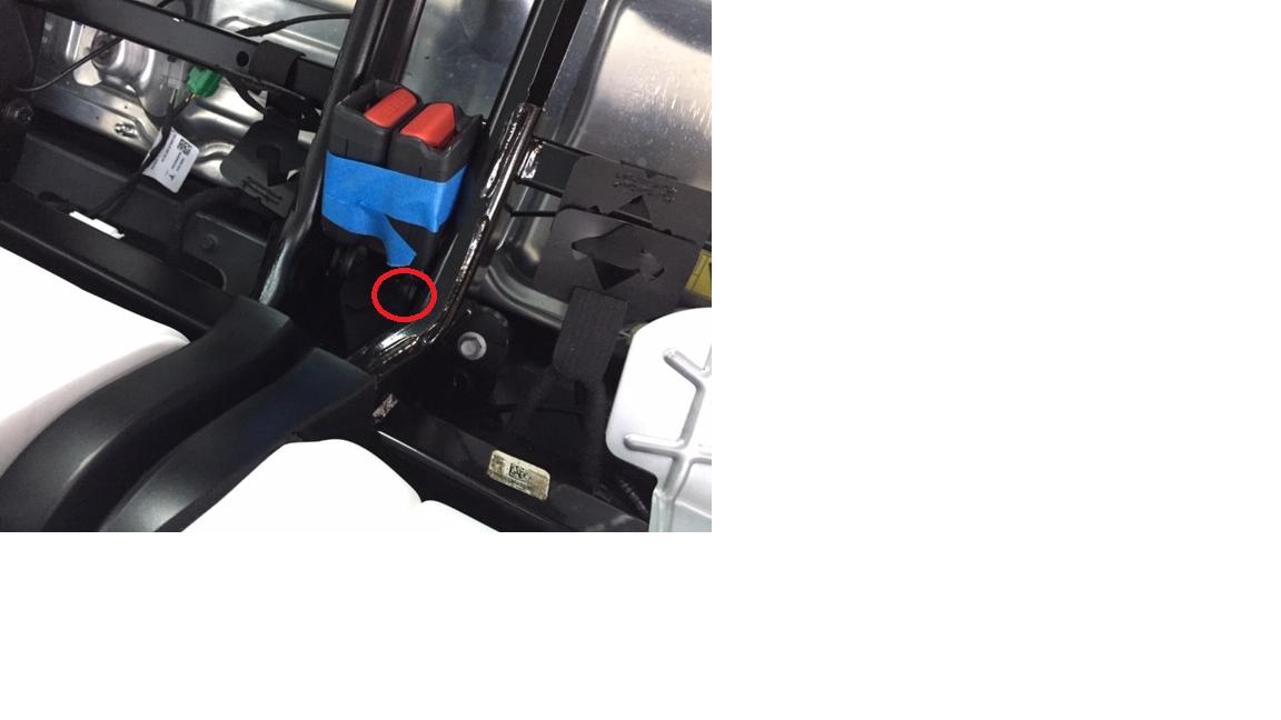 rear_seatbelt_buckle_rattle.png